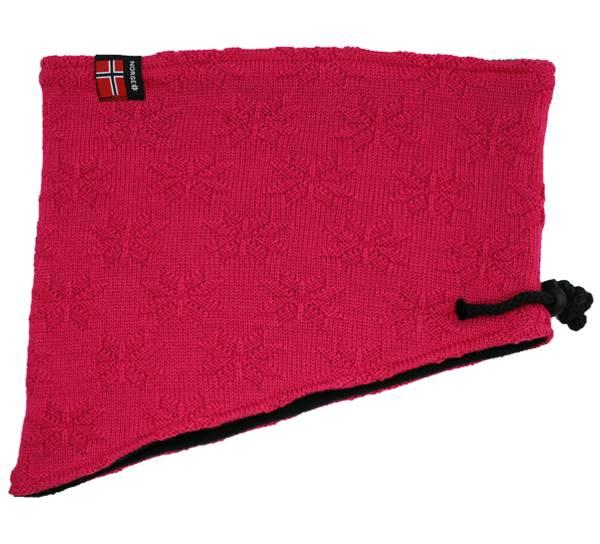 Bilde av Hals vrangrosa, rosa