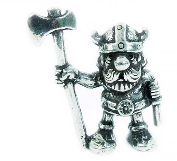 Bilde av Figur, viking m/øks Tinn-Per